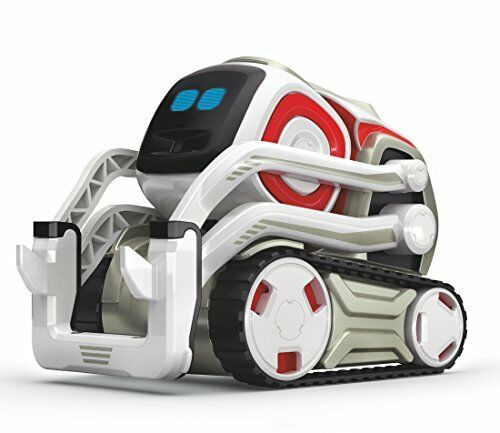 Takara Tomy COZMO Robot Charger Cubes Learning Robot Toy from From japan