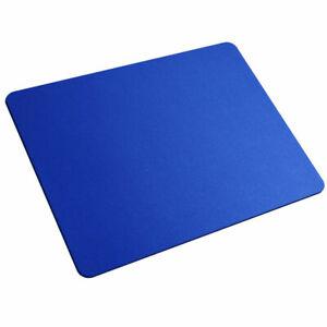 Blue-Large-Soft-Non-Slip-Rubber-Mat-Mouse-Pad-Laptop-Computer-PC-Optical-US