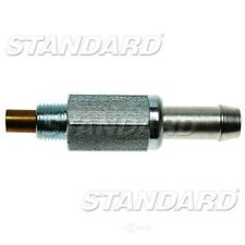 Standard Motor Parts Co V256 Pcv Valve Fits Isuzu
