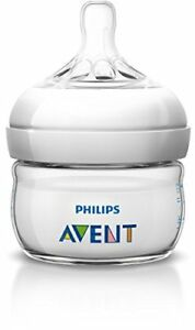 Philips-Avent-Natural-Baby-Bottle-2-oz-60-ml