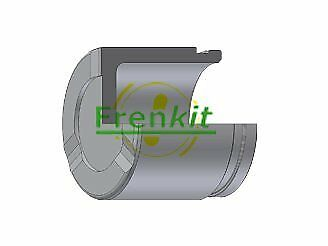 Frenkit Bremssattel Reparatursatz Brake Caliper Repair Kit 248978