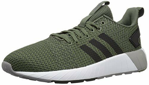 Adidas DB1567 para para para hombre Questar BYD-elegir talla/color. f869c7