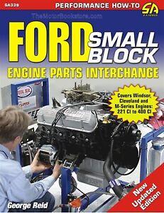 Ford-Small-Block-Engine-Parts-Interchange-221-CID-to-400-CID