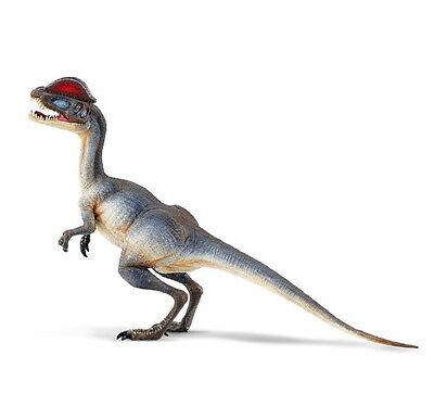 SAFARI Archaeopteryx  Dinosaur # 302829 ~  Wild Safari ~ Free Ship// USA w//$25