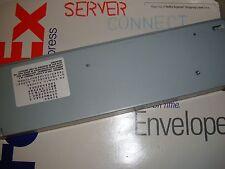 24R2730 24R2731 7001138-Y000 IBM 835W HOT-SWAP POWER SUPPLY
