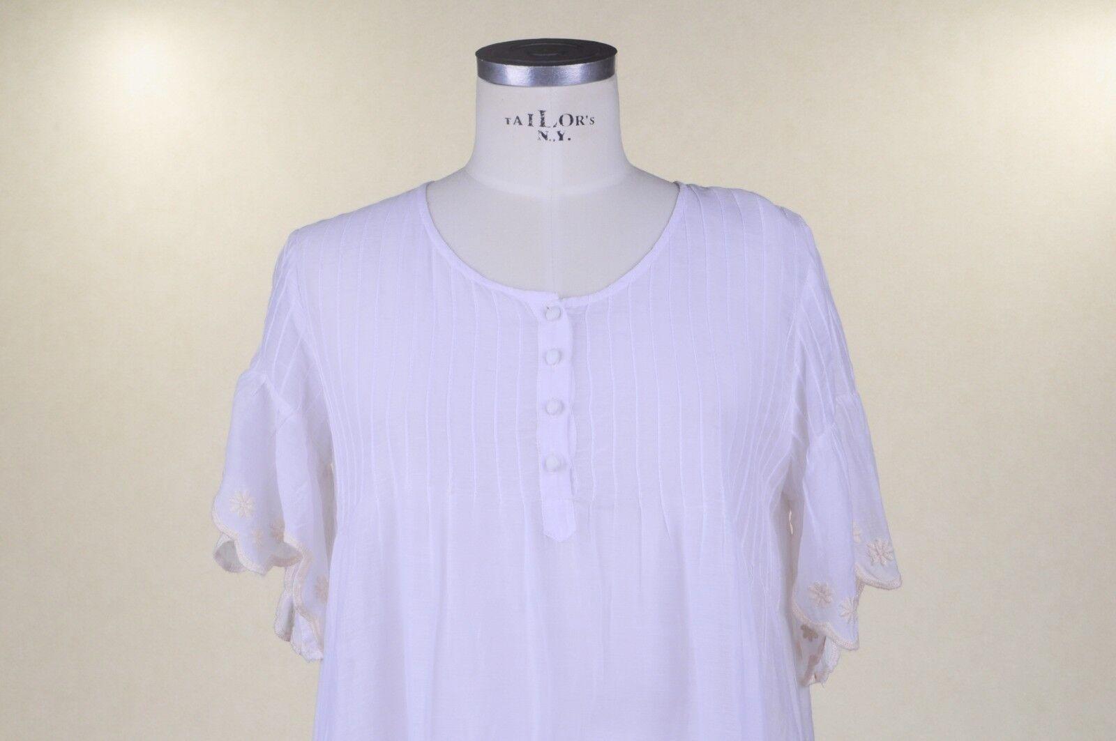 Twin Set - Shirts-Blouses - woman - bluee - 673417C180601