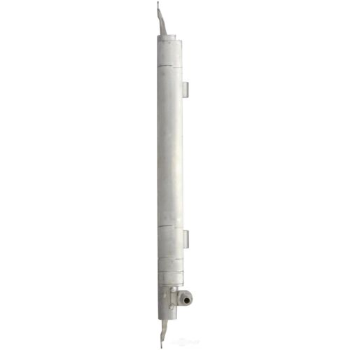 A//C Condenser Spectra 7-4119 fits 12-15 Chevrolet Camaro 6.2L-V8