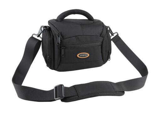 Waterproof Shoulder HD DV Camcorder Case Bag For Panasonic HC VXF1 V800 V770