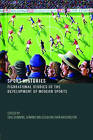 Sport Histories: Figurational Studies of the Development of Modern Sports by Taylor & Francis Ltd (Paperback, 2006)