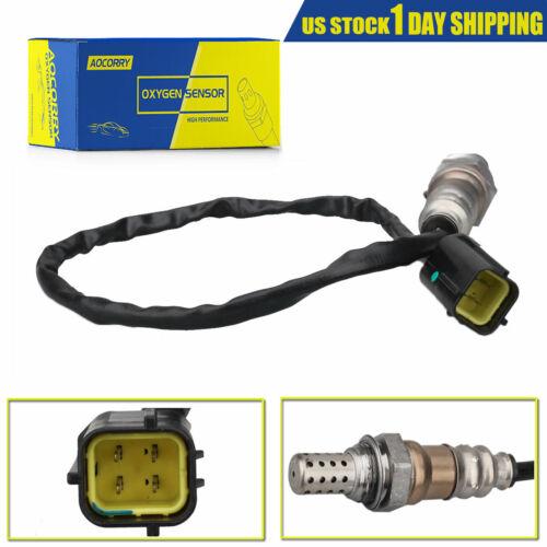 Downstream Oxygen Sensor for 07-15 Nissan Infiniti 1.8L 2.0L 2.5L 3.5L 234-4380