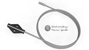 MBIQ-S-Shimano-Steps-Ebike-TUNING-Speedsensor-nur-Sensortausch-fuer-SM-DUE11