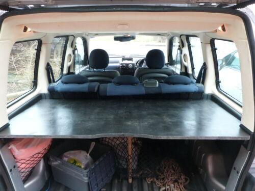Original VW Audi Skoda Seat Support pour Halteband Étagère à chapeaux CLIP DE FIXATION OEM