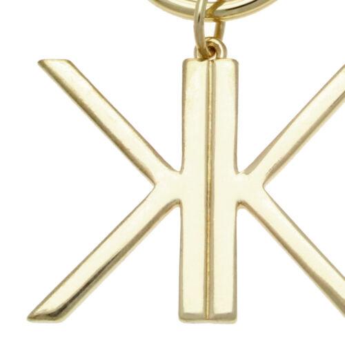 Kardashian Kollection KK Keyring