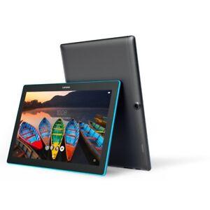 TableT-Lenovo-Tab-2-TB-X103F-16GB-10-1-034-pollici-1GB-RAM-Nera-Android-6-0