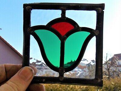 Bleiverglasung,Friesecken,Glasbild,Fenster,Glas,Bleiglas,Kirchenfenster