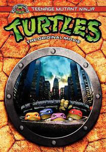 Teenage-Mutant-Ninja-Turtles-la-Pelicula-Original-DVD-1990
