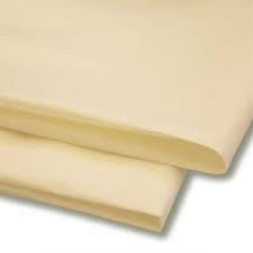 50cm x 37.5cm CHEAP LUXURY TISSUE PAPER ACID FREE PARTY WRAPPING SHEETS