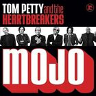 Mojo [Digipak] by Tom Petty/Tom Petty & the Heartbreakers (CD, Jun-2010, Warner Bros.)