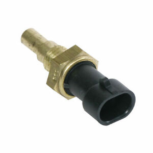 Details about TRIDON COOLANT TEMP SENSOR for HOLDEN COMMODORE V8 VT VX VY  VZ LS1 5 7L LS2 6L