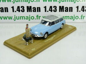 PU4T-voiture-1-43-Eligor-CITROEN-ID-19-break-veterinaire