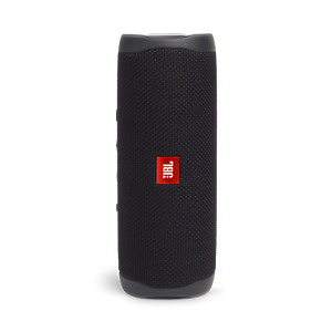 JBL-FLIP-5-Wireless-Waterproof-Portable-Bluetooth-Speaker