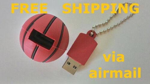 16gb usb flash drive memory stick Free International Shipping via Airmail