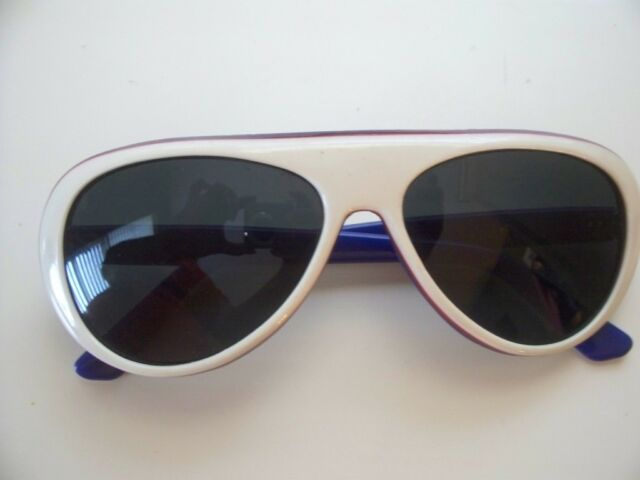 Sunglasses collection on eBay!