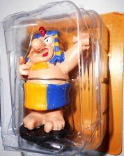 Fumetti 3D Collection NILUS Statua Figure No Fascicolo