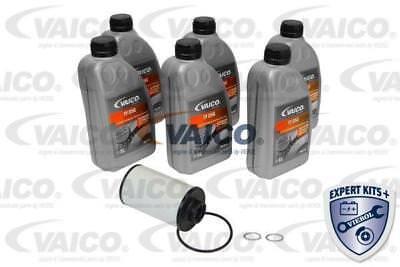 WESFIL Transmission Filter FOR Volkswagen EOS 2007-ON 1F DSG WTF3