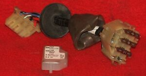 s l300 1999 honda helix parts cn250 fuse box panel harness used oem cn House Fuse Box at soozxer.org