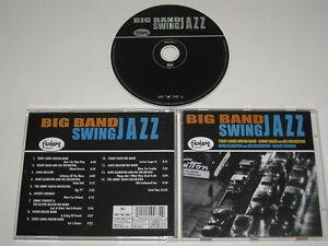 Various-artists-big-band-swing-jazz-Fantasy-FancD-2020-2-CD-album