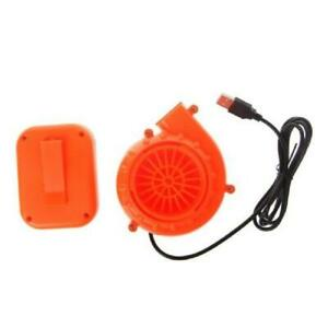 Electric-Mini-Fan-Air-Blower-For-USB-Inflatable-Toy-Costume-Doll-Battery-Powered