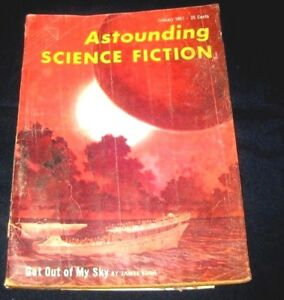 ASTOUNDING-SCIENCE-FICTION-JANUARY-1957-POUL-ANDERSON-COTTRELL-ERIC-F-RUSSELL