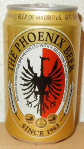 OCOC-THE-PHOENIX-Beer-can-from-MAURITIUS-33cl