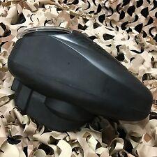 NEW Empire Paintball BT Rip Clip Paintball Loader Hopper - Black (BT-4/TM7/TM15)