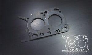SIRUDA-METAL-HEAD-GASKET-STOPPER-FOR-SUBARU-TOYOTA-FA20-LEFT-Bore-89-5mm-0-8mm