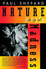 Nature and Madness by Paul Shepard (Paperback, 1998)