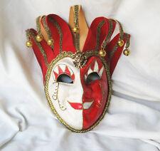 Authentique Masque de Venise nouvelle collection.