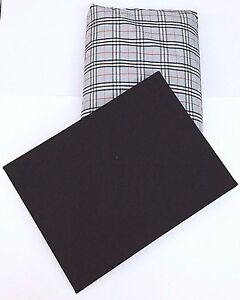 Pleasant Details About Lap Desk Laptop Multi Purposes Tray Portable Back Cushion Beanbag Pillow Pad Bralicious Painted Fabric Chair Ideas Braliciousco