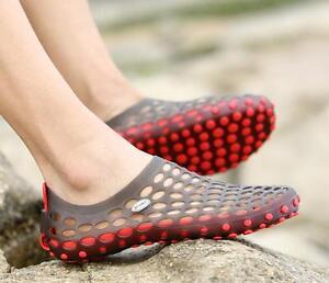 Sandals Summer Beach Shoes Water