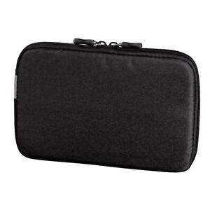 Custodia-Tablet-imbottito-COPERTURA-Manica-borsa-si-adatta-fino-a-7-034-dello-schermo-con-cerniera