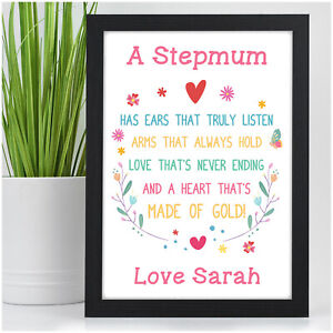 Step-Mum-Gifts-PERSONALISED-Stepmum-Birthday-Gifts-from-Stepson-Stepdaughter