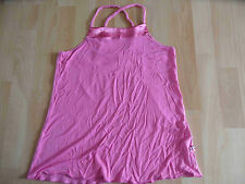 BENGH schönes Top pink Gr. 158/164  KJ914