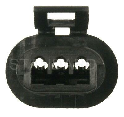 Standard Motor Products S-1236 Pigtail//Socket