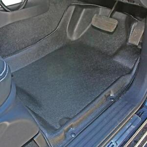 Sandgrabba-Genuine-4x4-Front-Mats-for-a-Toyota-Landcruiser-200-Series-2007-2017