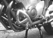 XSR 900//700 Handprotektoren f/ür Yamaha XJ 900 S Diversion XT 600 E klar