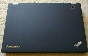 SANITIZED-Lenovo-ThinkPad-T430-i5-3320M-8GB-500GB-Win-10-PRO-w-Charger