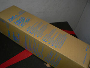 Konica-Drum-Trommel-Photoconductor-4345-4355