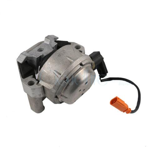 Motorlager Motor Halter Lager Rechts 4G0199381LD for AUDI 13-15 A8 Quattro