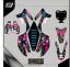 Grafiche-personalizzate-TM-RACING-EN-MX-250-F-CROSS-RiMotoShop-Ultra-grip miniatura 1